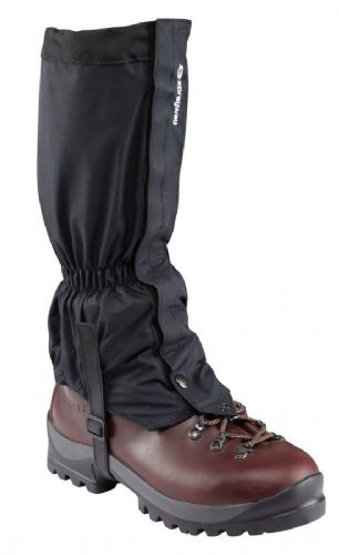 Sprayway Hydrodry Leg Gaiters